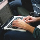 Discreet solliciteren: tips om dit het beste aan te pakken