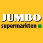 Jumbo: werken bij Jumbo