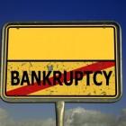 Leidt surseance van betaling tot faillissement?