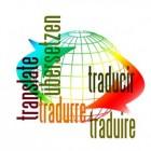 Beëdigd vertaler worden