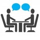 Sollicitatiegesprek voorbereiden: waardevolle tips