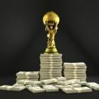 Hoeveel verdient een profvoetballer? (Salaris Eredivisie)