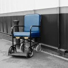 Werk zoeken met een lichamelijke handicap