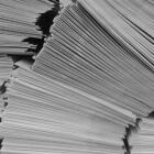 Sandd postbezorger worden, wat zijn de werkzaamheden?