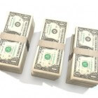 Bijbaantjes: best betaalde bijbanen