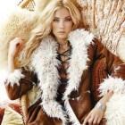 Fashioncheque: waar te koop en waar te besteden?