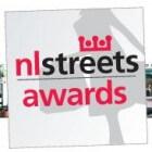 NL Street Awards en Leukste winkelstraat van Ameland