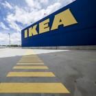 Ikea Eindhoven (Son): adres, openingstijden en route