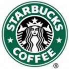 Starbucks Nederland: adressen en openingstijden