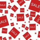 Sale bij Primark: datum begin uitverkoop