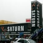 Saturn: openingstijden, adres- en contactgegevens