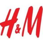 H&M kortingscodes