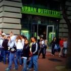 Info en openingstijden Urban Outfitters Amsterdam