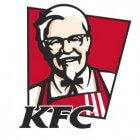 Kentucky Fried Chicken Breda - Adres en Openingstijden