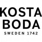 Kosta Boda – Glaswerk uit Zweden