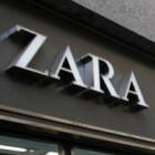 Zara webshop: online Zara mode kopen