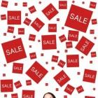 Opkopen en verkopen van restpartijen