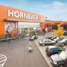Hornbach Best: openingstijden, adres en algemene informatie