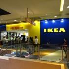 IKEA België: openingstijden van de winkels en restaurants