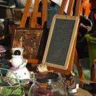 Tuinmarkthallen in Boekel: een hal vol evenementen