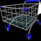 Supermarkt verhoogt meestal in het geniep de prijzen