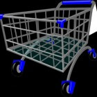 Supermarkten verhogen meestal in het geniep hun prijzen