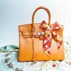 Hermès: Het ultieme tassenmerk voor de liefhebber