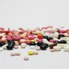 Medicijnen Groothandel OPG werd Mediq en in 2014 Brocacef