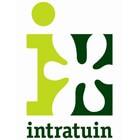 Intratuin, het grootste tuincentrum in Nederland