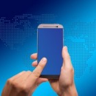 Belang van social media strategie voor bedrijfsresultaten