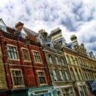 Een huis verhuren – zelf regelen of via bemiddelingsbureau