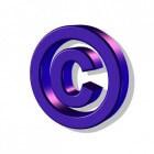 Hoe kun je het auteursrecht aanvragen?