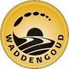 Waddengoud: Keurmerk producten en diensten uit waddengebied