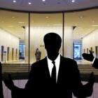 Tips voor Succesvol Personeelsbeleid