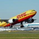DHLFORYOU pakket versturen: tarieven en verzendopties