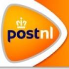 Brievenbuspost PostNL: brievenbus zoeken