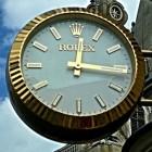Rolex als belegging?