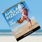 Ameland InZicht Magazine