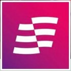EventWave/ Eventfunder - marktplaats voor evenementen
