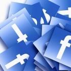 Welke bedrijven bezit Facebook?