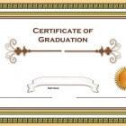 Certificaten in veel soorten als bewijsstukken