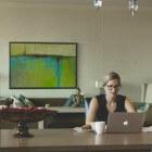 Thuiswerken: Wat zijn de voor- en nadelen?