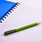 Tips voor het schrijven van zakelijke teksten