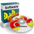 Stappenplan voor onderneming: software selecteren en kiezen