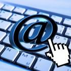 Hoe je e-mailgedrag je werkproductiviteit kan beïnvloeden