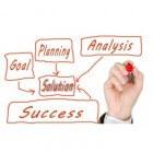 Beleidsnota: structuur met inhoud als uitgangspunt