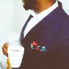 Zakelijk kleden: De business casual outfit