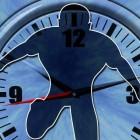 Coveys zeven eigenschappen: leidraad bij timemanagement