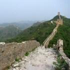 De zachte infrastructuur van China