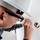 Veelgebruikte veiligheidsartikelen tijdens het werk